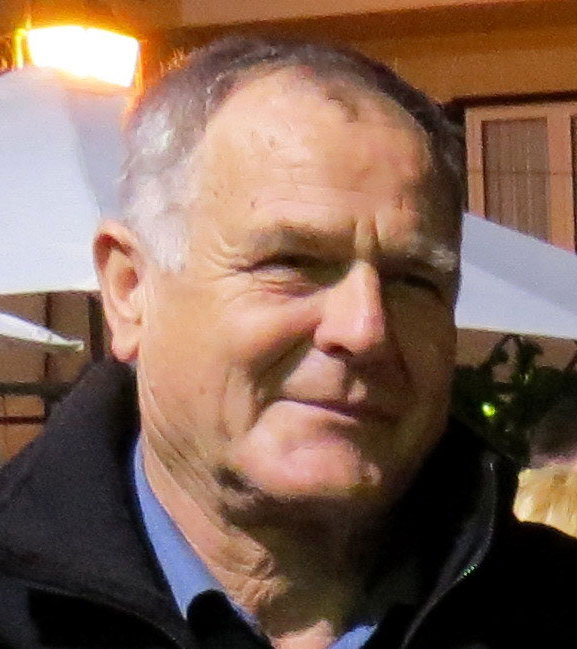 Igor Pedisić