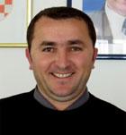 Donačelnik Marin Katuša