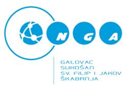 NGA - širokopojasni internet