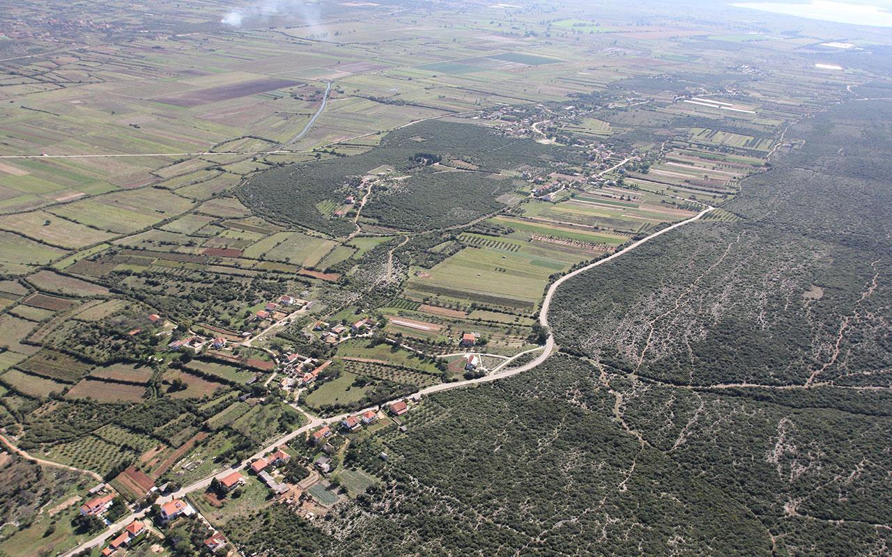Sikovo