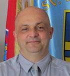 Načelnik Zoran Pelicarić