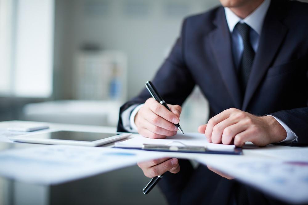 Program stručnog osposobljavanja bez zasnivanja radnog odnosa