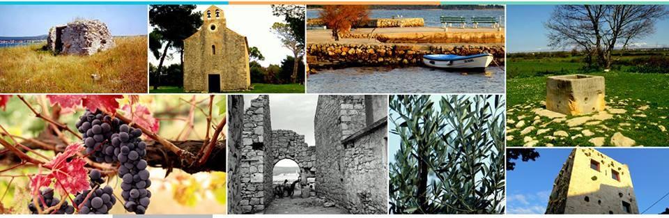 PUR: Program ukupnog razvoja Općine Sveti Filip i Jakov za razdoblje 2016.-2020.