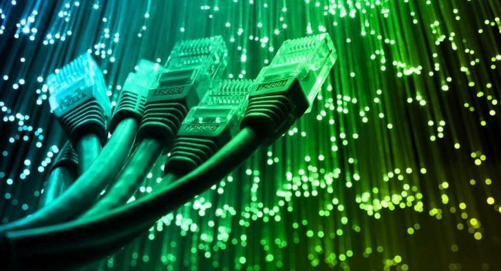Širokopojasni internet - sinergija Sv. Filip i Jakova, Sukošana, Škabrnje i Galovca